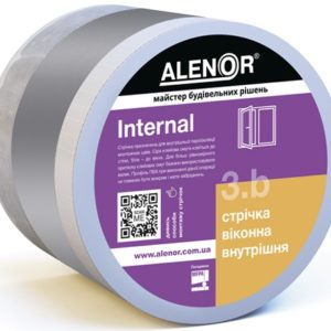 Лента Alenor INTERNAL внутренняя